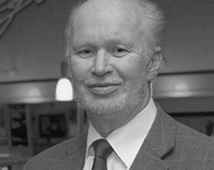 Jan-Otto Carlsson