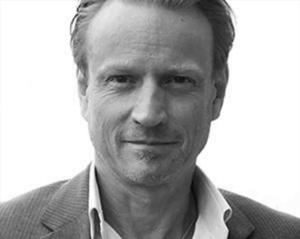 Matti Sällberg